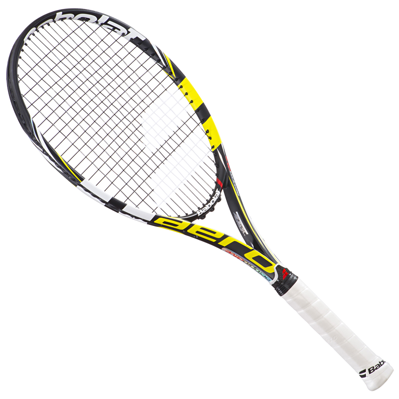 Babolat Aeropro Drive Tennis Racquet as well 462393086712967531 additionally Redline 2017 Flight Junior Bike Ch agne Black together with Odyssey Sweepstakes Handlebar 9 further Selection Procedure For Nhs Members. on gt uniforms